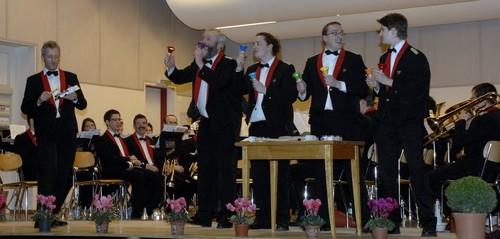 accueil-concert