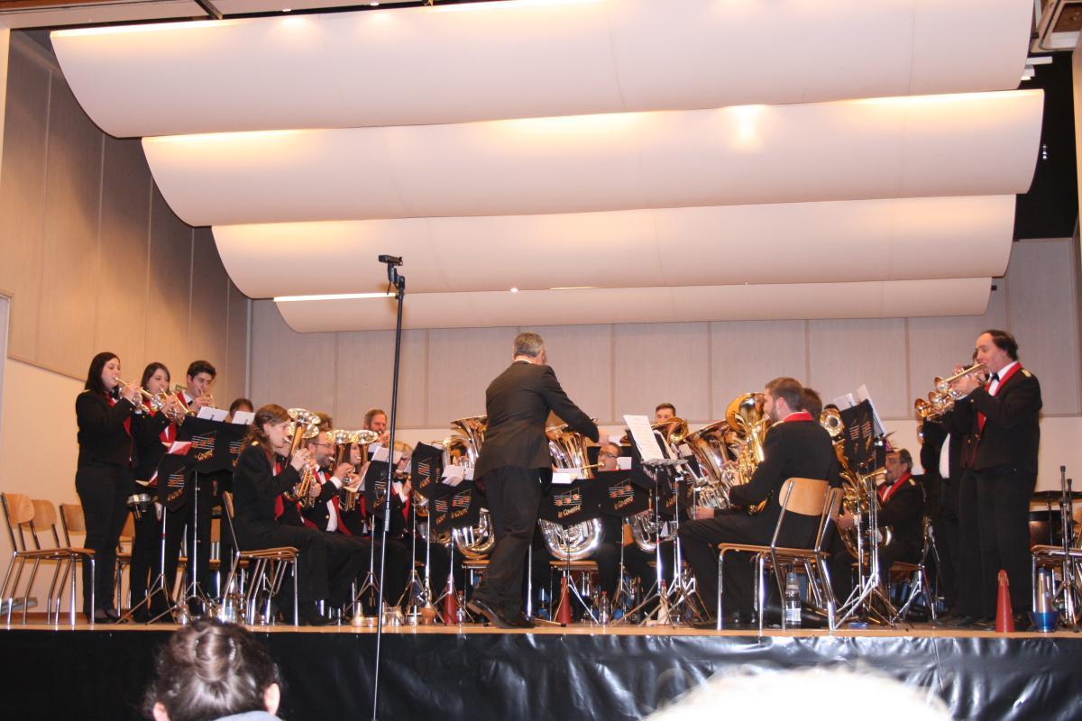 ECC - Concert 2015 - 01