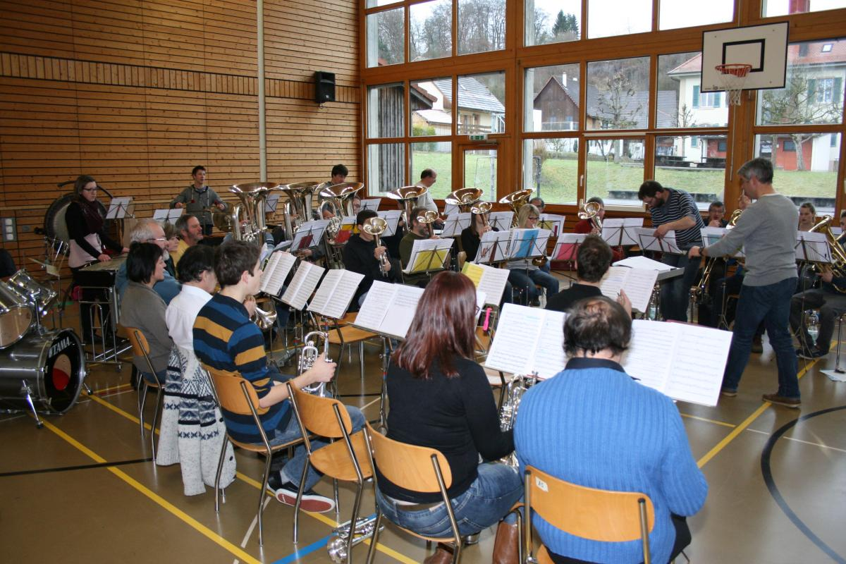 ECC - Week-end musical 2015 - 01